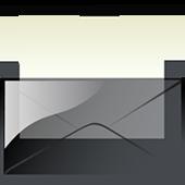 Почему, обращаясь в Веб-Студию,  необходимо заполнять бриф?