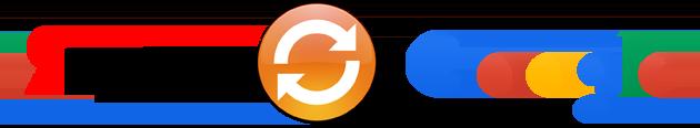 обновление показателей индексации поисковика