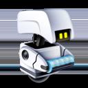 Что такое файл robots.txt, и зачем он нужен